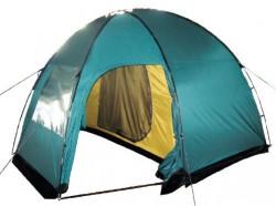 Палатка Bell 4