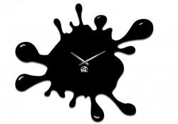 Настенные часы Клякса A-005