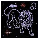 Знаки зодиака Swarovski