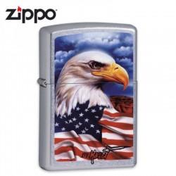 Зажигалка Zippo 24764