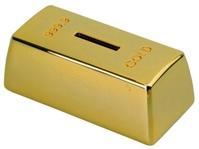Инвестиционные золотые и серебряные монеты — купить