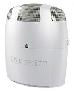 Очиститель воздуха ZENET XJ-110