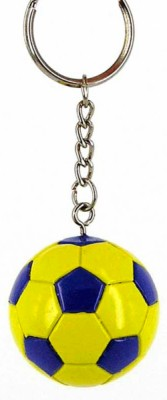 Брелок Мяч