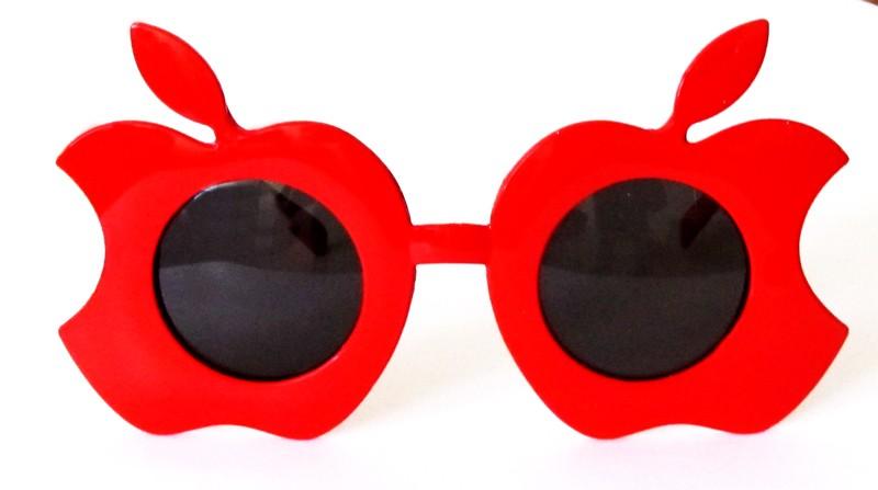 прикольные фото в очках фото