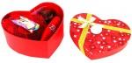 Интимные подарки