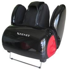 Массажер для ног ZENET TL-FMQ-D