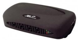 Очиститель- ионизатор воздуха AirComfort XJ-1000