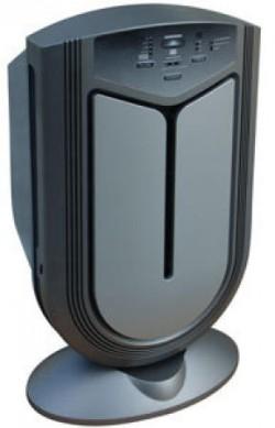 Очиститель- ионизатор воздуха AirComfort XJ-3800A