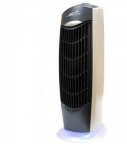 Очиститель- ионизатор воздуха AirComfort GH-2156