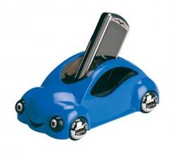 Авто - USB под мобильный