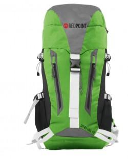 Универсальный спортивный рюкзак Redpoint Speed Line 50
