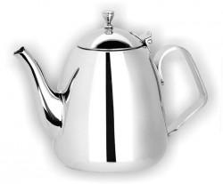 Чайник заварочный Vitesse Versie