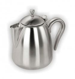 Чайник заварочный Vitesse Bryttany