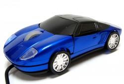 """Компьютерная мышка """"Ferrari"""""""