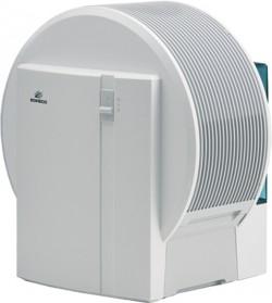 Мойка воздуха Boneco 1355N (Белый)
