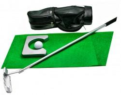 Набор для гольфа  Поле