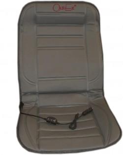 Накидка на сиденье с подогревом HC-1
