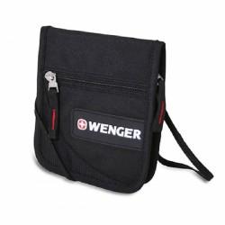 "Кошелек на шею Wenger ""Neck wallet"""