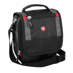 "Сумка WENGER ""MINI BOARDING BAG"""