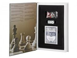 Набор Книга Игр