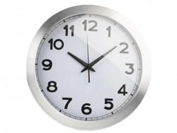 """Настенные часы """" Гермиона"""""""