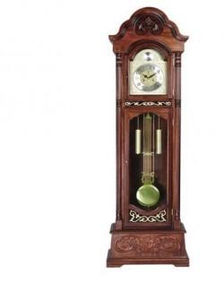 Напольные часы 01G07