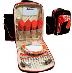 Рюкзак-пикник  СК 577