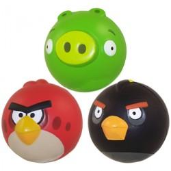 Мяч AngryBirds 92090