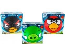Мяч AngryBirds 91228