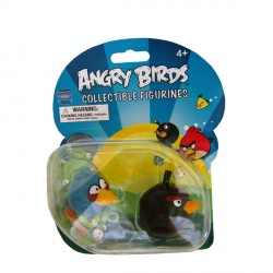 Double Angry Birds 91050