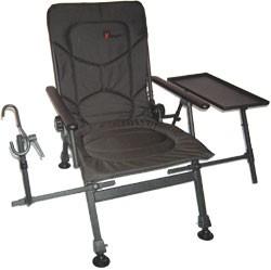 Карповое кресло BD620-09223