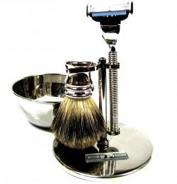 Набор для бритья 1605-14