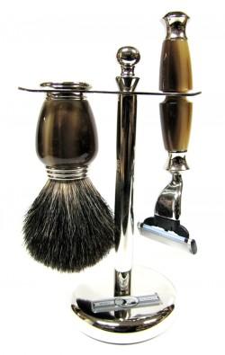 Набор для бритья 1691-7-14