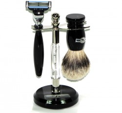 Набор для бритья 1321-6-14