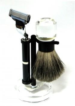 Набор для бритья 1316-5-24