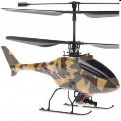 Вертолет Nine Eagles Combat Twister 2.4 GHz