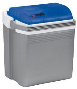 Автохолодильник Е28S