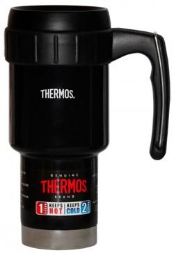 Термос-чашка 3910 Work 0,6 л, Thermos