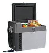 Автохолодильник  Aqua System E36 PAM