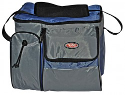 Изотермическая сумка K2 24л Collapsible Family