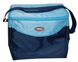 Изотермическая сумка-холодильник Cool Zone 25 л ТЕ