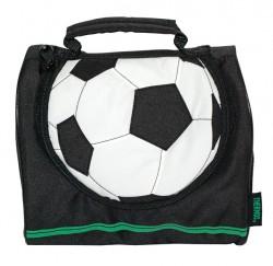 Изотермическая сумка-холодильник Soccer 3,6 л ТЕ
