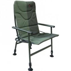 Кресло с подлокотниками BD620-087117