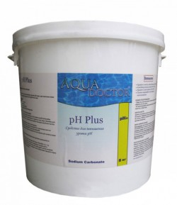 AquaDoctor Ph Plus