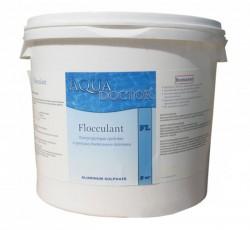 Фильтрующее средство AquaDoctor FL