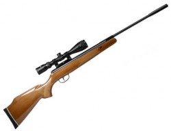 Винтовка Crosman Remington Summit 1000 RW1K77X