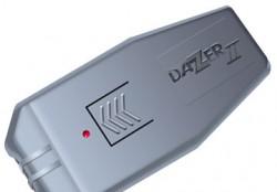 Отпугиватель собак Dazer II  (производство США)