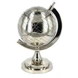 Глобус Сфера ANT.1512