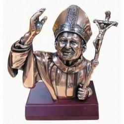 Статуэтка Папа Римский T481-1