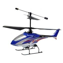 Вертолет Nine Eagles Draco 2.4 GHz